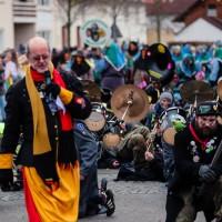 2018-01-20_Aichstetten_Narrensprung_Poeppel_0614
