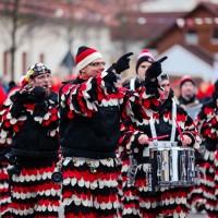 2018-01-20_Aichstetten_Narrensprung_Poeppel_0655