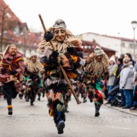2018-01-20_Aichstetten_Narrensprung_Poeppel_0713