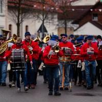 2018-01-20_Aichstetten_Narrensprung_Poeppel_0767
