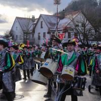2018-01-21_Erolzheim_Narrenzunft_Deifel-weib_Narrensprung_Poeppel_0104