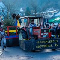 2018-01-21_Erolzheim_Narrenzunft_Deifel-weib_Narrensprung_Poeppel_0243