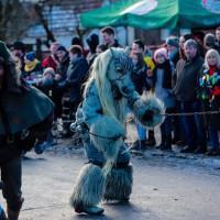 2018-01-21_Erolzheim_Narrenzunft_Deifel-weib_Narrensprung_Poeppel_0304