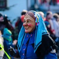 2018-01-21_Erolzheim_Narrenzunft_Deifel-weib_Narrensprung_Poeppel_0361