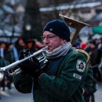2018-01-21_Erolzheim_Narrenzunft_Deifel-weib_Narrensprung_Poeppel_0507