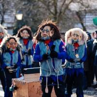 2018-01-21_Erolzheim_Narrenzunft_Deifel-weib_Narrensprung_Poeppel_0600