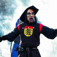 2018-01-21_Erolzheim_Narrenzunft_Deifel-weib_Narrensprung_Poeppel_0721