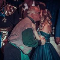 2018-01-27_Legau_Prunksitzung_Loewen_77_Poeppel_1803