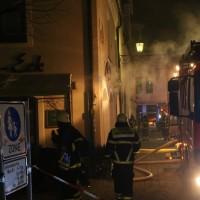 2018-01-28_Memmingen_Brand_Manghausplatz_Feuerwehr_Poeppel_0009