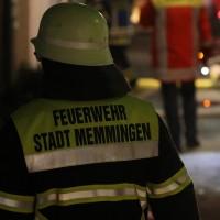 2018-01-28_Memmingen_Brand_Manghausplatz_Feuerwehr_Poeppel_0067