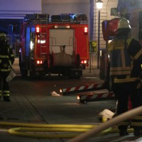 2018-01-28_Memmingen_Brand_Manghausplatz_Feuerwehr_Poeppel_0068
