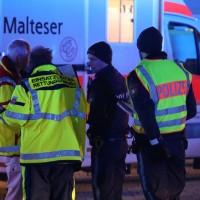 2018-01-28_Memmingen_Brand_Manghausplatz_Feuerwehr_Poeppel_0078
