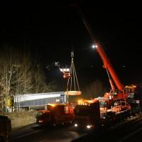 A96_Mindelheim_Stetten_Lkw-Unfall_Bergung_Nacht_Poeppel_0103