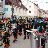 2018-02-04_Altenstadt-Iller_Faschingsumzug_2018_Poeppel_0003