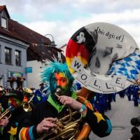 2018-02-04_Altenstadt-Iller_Faschingsumzug_2018_Poeppel_0006