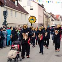 2018-02-04_Altenstadt-Iller_Faschingsumzug_2018_Poeppel_0036
