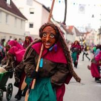 2018-02-04_Altenstadt-Iller_Faschingsumzug_2018_Poeppel_0042