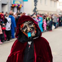2018-02-04_Altenstadt-Iller_Faschingsumzug_2018_Poeppel_0050