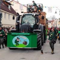 2018-02-04_Altenstadt-Iller_Faschingsumzug_2018_Poeppel_0054