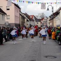 2018-02-04_Altenstadt-Iller_Faschingsumzug_2018_Poeppel_0072