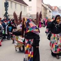 2018-02-04_Altenstadt-Iller_Faschingsumzug_2018_Poeppel_0099
