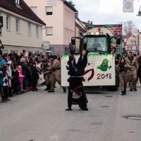 2018-02-04_Altenstadt-Iller_Faschingsumzug_2018_Poeppel_0113