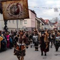 2018-02-04_Altenstadt-Iller_Faschingsumzug_2018_Poeppel_0147