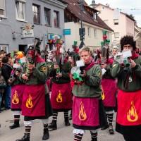 2018-02-04_Altenstadt-Iller_Faschingsumzug_2018_Poeppel_0186