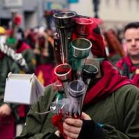 2018-02-04_Altenstadt-Iller_Faschingsumzug_2018_Poeppel_0188