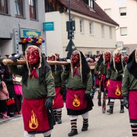 2018-02-04_Altenstadt-Iller_Faschingsumzug_2018_Poeppel_0189