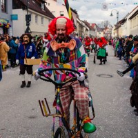 2018-02-04_Altenstadt-Iller_Faschingsumzug_2018_Poeppel_0204