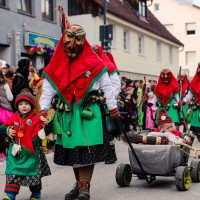 2018-02-04_Altenstadt-Iller_Faschingsumzug_2018_Poeppel_0208
