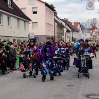 2018-02-04_Altenstadt-Iller_Faschingsumzug_2018_Poeppel_0222