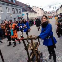 2018-02-04_Altenstadt-Iller_Faschingsumzug_2018_Poeppel_0241