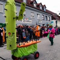 2018-02-04_Altenstadt-Iller_Faschingsumzug_2018_Poeppel_0250
