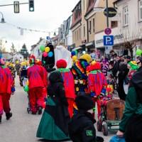 2018-02-04_Altenstadt-Iller_Faschingsumzug_2018_Poeppel_0284