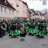 2018-02-04_Altenstadt-Iller_Faschingsumzug_2018_Poeppel_0288