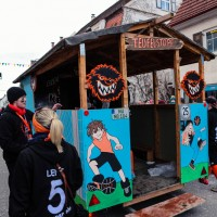 2018-02-04_Altenstadt-Iller_Faschingsumzug_2018_Poeppel_0315