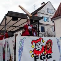 2018-02-04_Altenstadt-Iller_Faschingsumzug_2018_Poeppel_0322