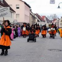 2018-02-04_Altenstadt-Iller_Faschingsumzug_2018_Poeppel_0326