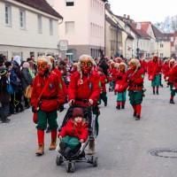 2018-02-04_Altenstadt-Iller_Faschingsumzug_2018_Poeppel_0334