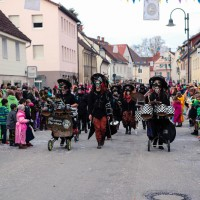 2018-02-04_Altenstadt-Iller_Faschingsumzug_2018_Poeppel_0338