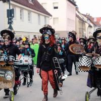 2018-02-04_Altenstadt-Iller_Faschingsumzug_2018_Poeppel_0339