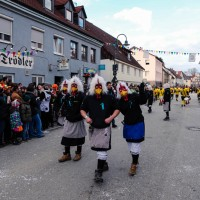 2018-02-04_Altenstadt-Iller_Faschingsumzug_2018_Poeppel_0349