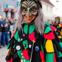 2018-02-04_Altenstadt-Iller_Faschingsumzug_2018_Poeppel_0359