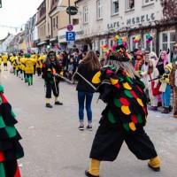 2018-02-04_Altenstadt-Iller_Faschingsumzug_2018_Poeppel_0363