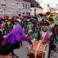2018-02-04_Altenstadt-Iller_Faschingsumzug_2018_Poeppel_0392