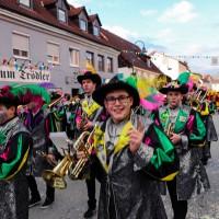 2018-02-04_Altenstadt-Iller_Faschingsumzug_2018_Poeppel_0393