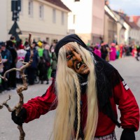2018-02-04_Altenstadt-Iller_Faschingsumzug_2018_Poeppel_0412