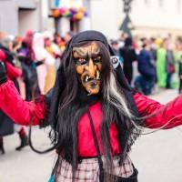 2018-02-04_Altenstadt-Iller_Faschingsumzug_2018_Poeppel_0413